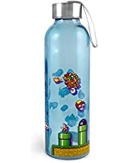 Just Funky Water Bottles