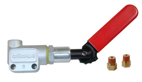 Wilwood 260-8420 Adjustable Proportioning Valve Lever