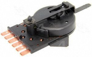 Four Seasons 20960 Lever Selector Blower Switch