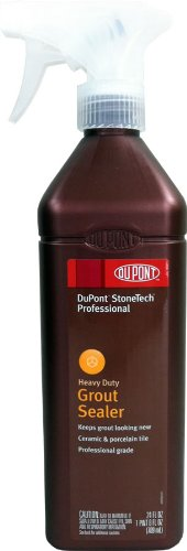 duponttm-stonetech-professional-heavy-duty-grout-sealer-24oz-spray-bottle