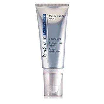 Neostrata Skin Active Matrix Support Spf30 50ml
