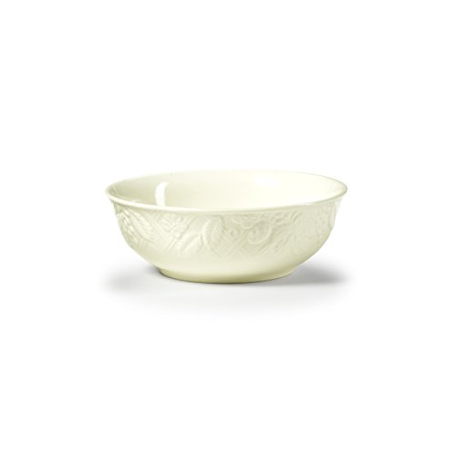 Mikasa English Countryside Cereal Bowl, 7-Inch