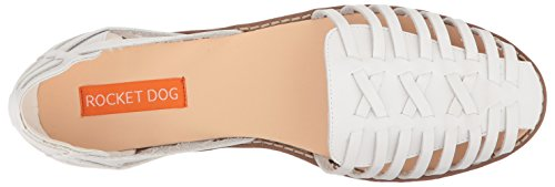 Austin Kelton White Rocket Women's Dog C7nxwfq