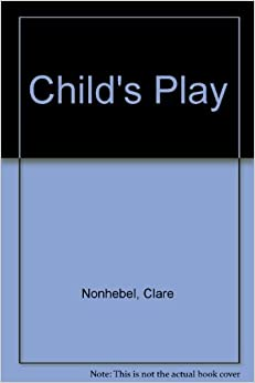 Book Child's Play