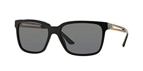 Versace-Mens-Sunglasses-VE4307-Acetate