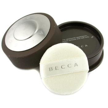 Becca Face Care 0.53 Oz Fine Loose Finishing Powder - # Carob For Women