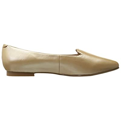 Trotters Women's Harlowe Ballet Flat | Flats
