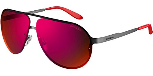 sunglasses-carrera-90-s-0r80-semi-matte-dark-ruthenium-cp-gray-infrared-lens