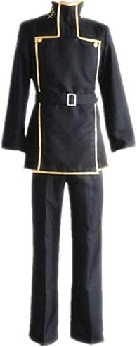 Code geass school uniform _image2