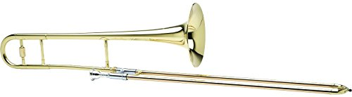 Blessing BTB-1280 Student Trombone Outfit by Blessing