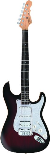 gl-usa-legacy-hb-electric-guitar-with-red-burst-color-finish-satin-finish-maple-neck-and-rosewood-fi