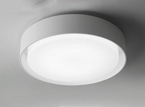 Plafoniere Da Ingresso : Illuminazione moderna soffitto del led nordic circolo di studio