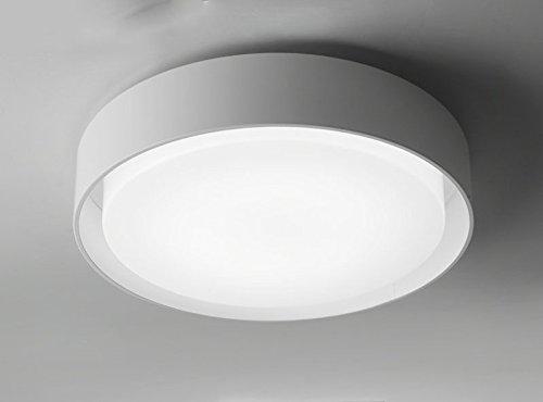 Plafoniere Da Ingresso : Plafoniere da ingresso come illuminare lingresso di casa dentro e