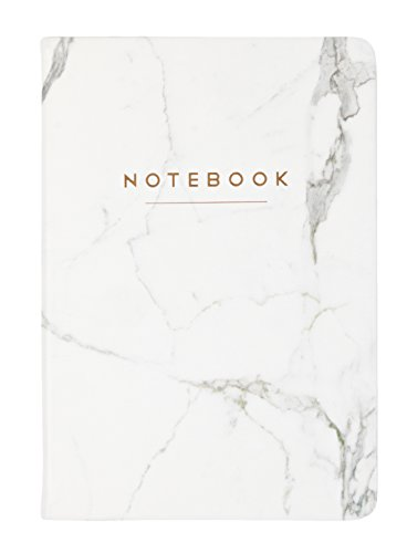 eccolo-world-traveler-6-x-8-style-journal-marble-notebook-d436y