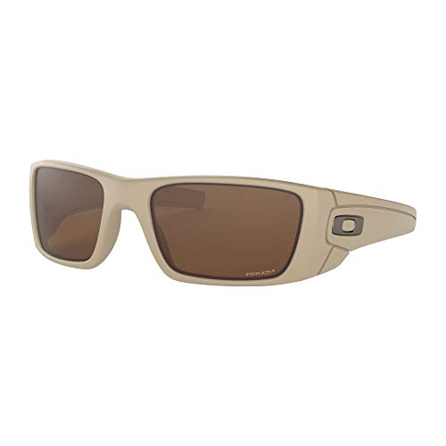 - Oakley Si Fuel Cell Sunglasses