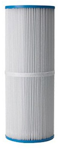 Filbur FC-5185 Antimicrobial Replacement Filter Cartridge for Waterco Trimline CC-150 Pool and Spa Filter by Filbur