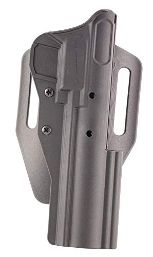 - Tactical Solutions HIGH RIDE Mark MKI MKII MKIII MKIV 22/45 Holster - HOL-MKIV-H