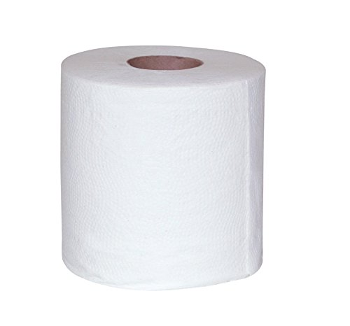 Advantage 2-Ply Toilet Tissue (1 Roll) by Advantage