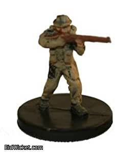axis and allies miniatures early war 1939