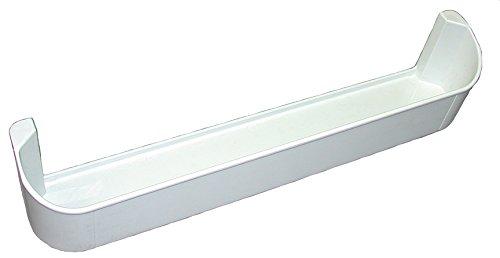 - Dometic (2932576016 White Shelf Door
