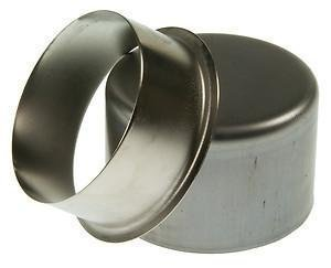 National Oil Seals 88218 Repair Sleeve by National Oil Seals