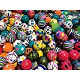 Wholesale Vending Products 2000 Premium Quality 27mm 1'' Super Bouncy Bouncing Balls