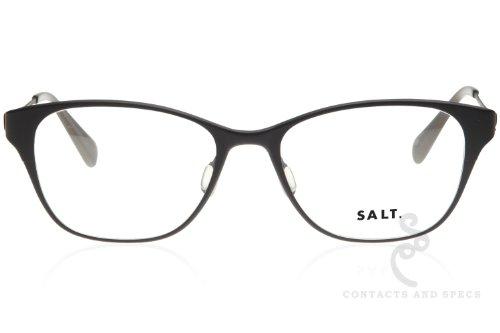 c0884b2eb1 Salt.Optics Netty - Buy Online in Oman.