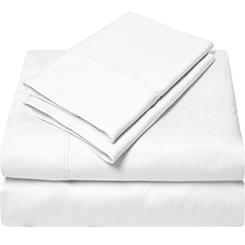 Buy brand for egyptian cotton sheets