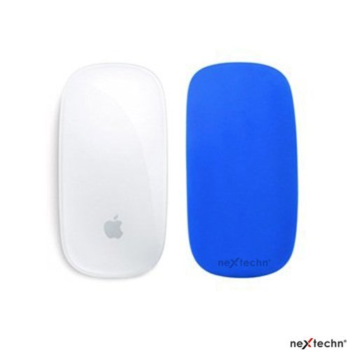 Nextechn Silicone protector cover Apple product image
