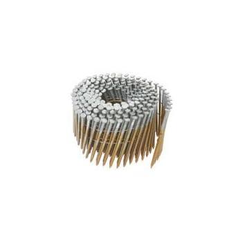 Hitachi 12217 3 1 4 Inch X 131 Smooth Coil Framing Nail