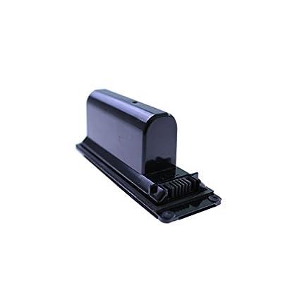 Battery for BOSE SOUNDLINK Mini 063404 357410: Amazon ca