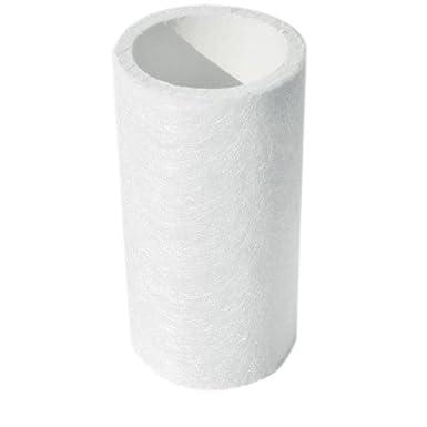 Direct Interchange White Millennium-Filters MW-25-51-30K 25-51-30K Headline Pneumatic Compressed Air Filter Element