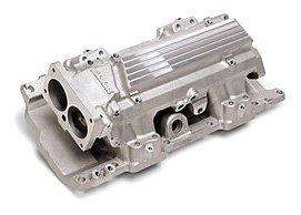 Edelbrock 7107 Intake Manifold