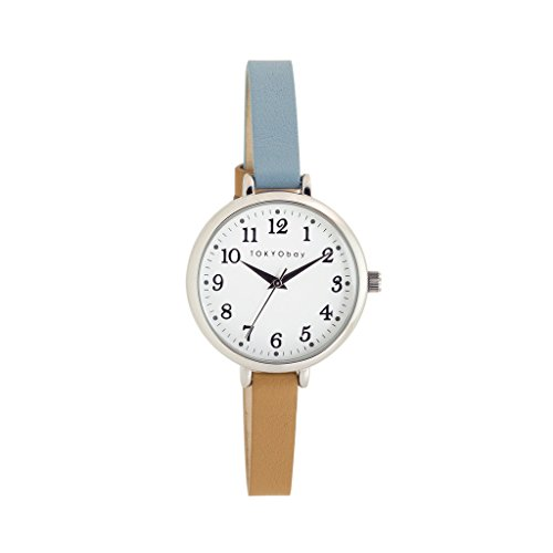 tokyobay-iro-watch-turquoise