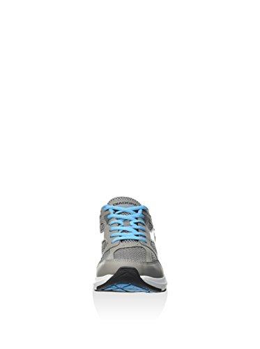 Zapatillas Diadora 5 5 Eu Blanco 44 Uk 9 Gris Shape ddqvxRAr