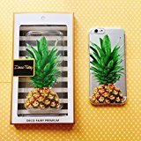 iphone-7-colorful-rubber-flexible-silicone-case-bumper-for-apple-clear-cover-summer-upper-pineapple