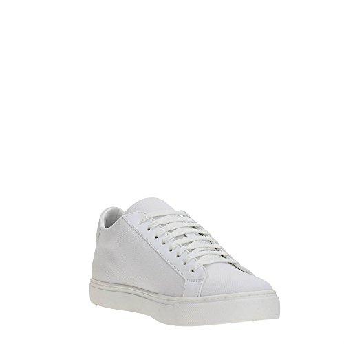 Antony E5000222 Sneakers MMFW00885 Homme White Morato grw8BEqg