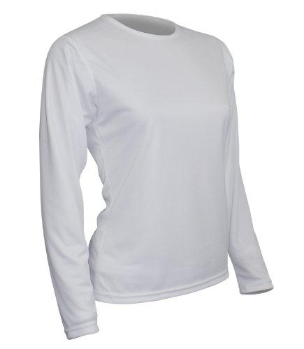 Polarmax Thermal Underwear - 2