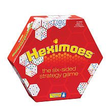 Educational Insights Heximoes