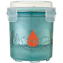 Innobaby Aquaheat Multi-Purpose Travel Bottle Warmer and Food Warmer, 16 Ounce