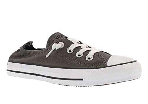 Chucks Designer CONVERSE STAR Schuhe ALL Dunkelgrau fRwwTqpa