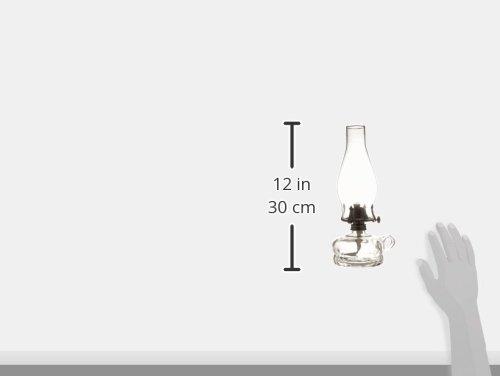 Buy lamplight farms lamp oil