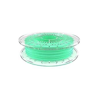 Recreus Filamento Elástico para Impresora 3D: Bq: Amazon.es ...