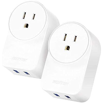 bestek-smart-plug-works-with-alexa