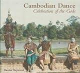 Cambodian Dance, Denise Heywood, 9749863402