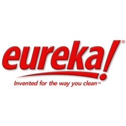 - Eureka Disposable Dust Bags Type U 54310C-6