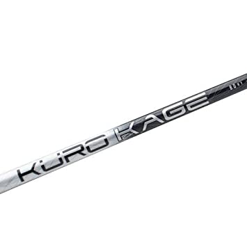 Amazon.com: Mitsubishi Kuro Kage Silver Hybrid 90 HY - Mango ...