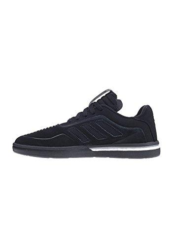 Ftwwht 7 Cblack Tamanho Adidas Cblack Adv Dorado xnax6qI8R