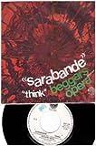 Sarabande / Think