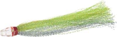 『4年保証』 p-line Squid挿入釣りルアー( Green/Chart 3パック) 4.5\ Green B00CO99GCS/Chart 3パック) B00CO99GCS, 下京区:36be3ef4 --- a0267596.xsph.ru